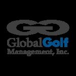 Global Golf Management
