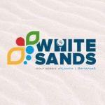 White Sands Bahamas